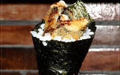 temaki_hot.jpg